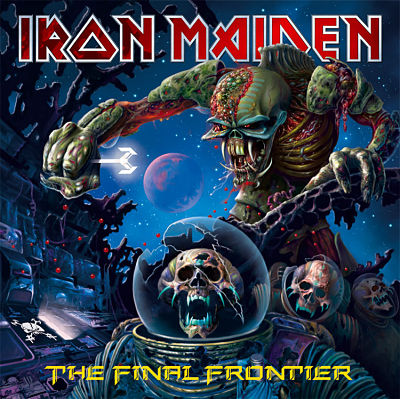 iron-maiden-The-Final-Frontier-cover.jpg