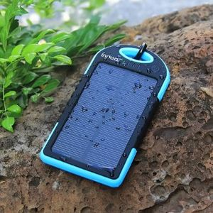 festival items solar charger