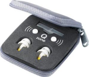 festival items earplugs