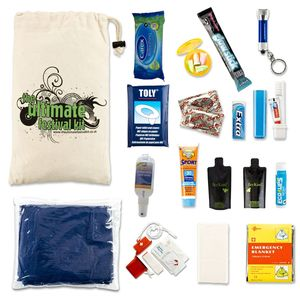 festival items kit