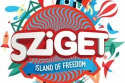 sziget passes to be sold out soon