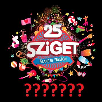 Sziget 2017 Austria Festivals