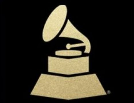 2017 Grammy Awards