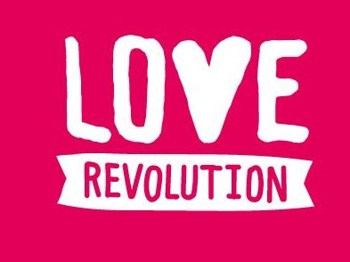 Sziget 2018 Prices Love Revolution
